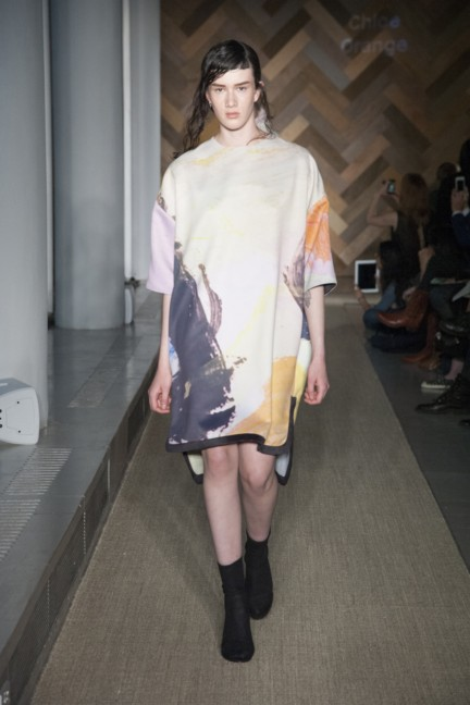 chloe-orange-royal-college-of-art-2014-womenswear