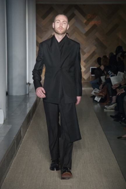 dan-prasad-royal-college-of-art-menswear-2014-3