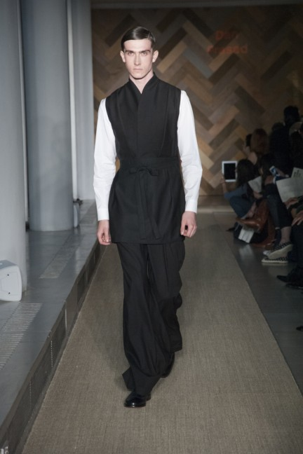 dan-prasad-royal-college-of-art-menswear-2014-4