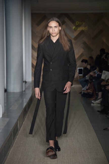 dan-prasad-royal-college-of-art-menswear-2014-6