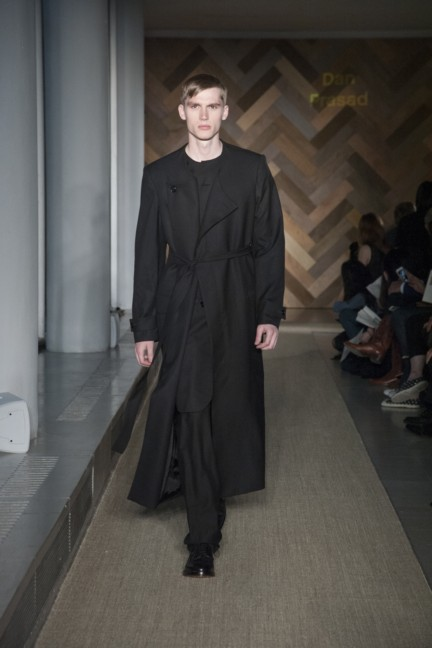 dan-prasad-royal-college-of-art-menswear-2014-7