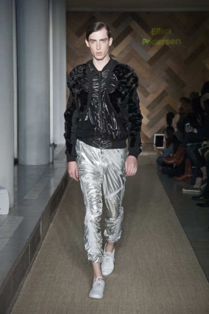 ellen-pedersen-royal-college-of-art-menswear-2014