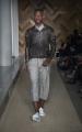 ellen-pedersen-royal-college-of-art-menswear-2014