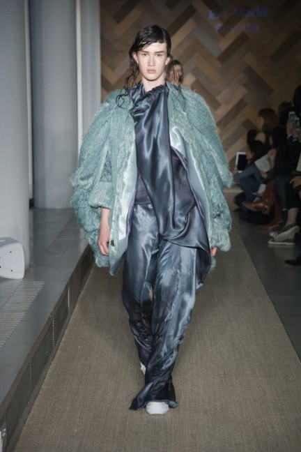 eva-marie-suviste-royal-college-of-art-2014-womenswear
