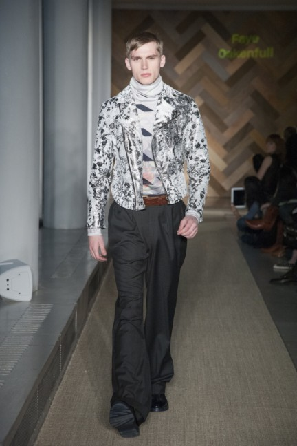 faye-oakenfull-royal-college-of-art-menswear-2014