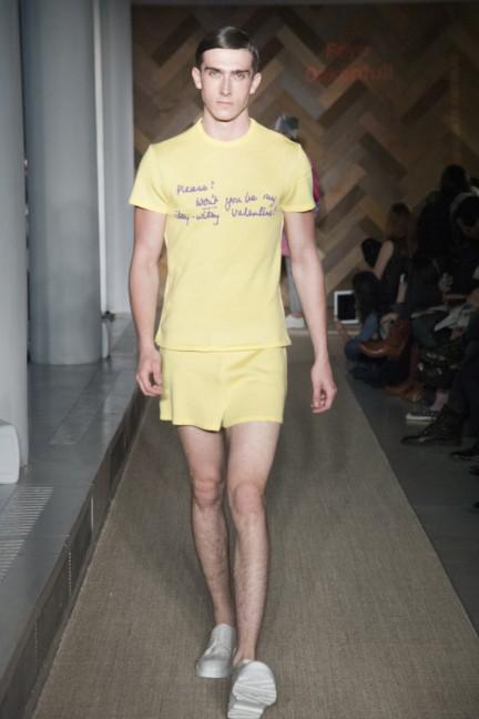 faye-oakenfull-royal-college-of-art-menswear-2014