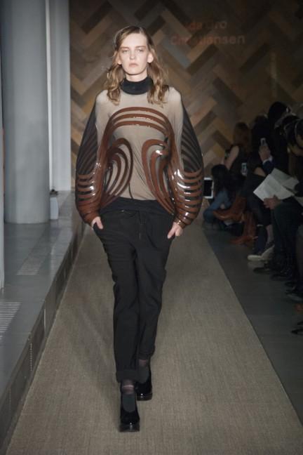 ida-gro-christiansen-royal-college-of-art-2014-womenswear