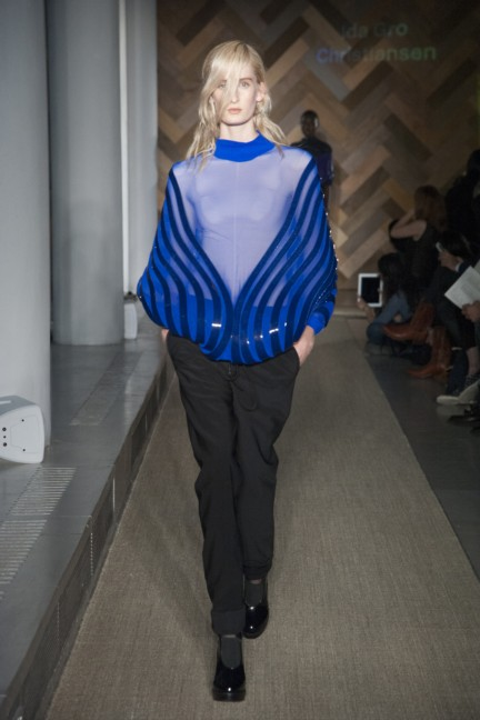 ida-gro-christiansen-royal-college-of-art-2014-womenswear