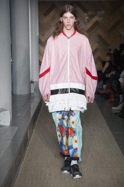 johanne-dindler-royal-college-of-art-menswear-2014