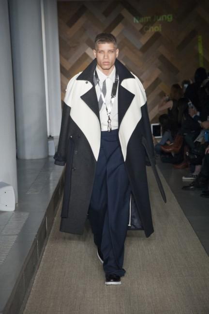 jung-sun-kim-royal-college-of-art-menswear-2014