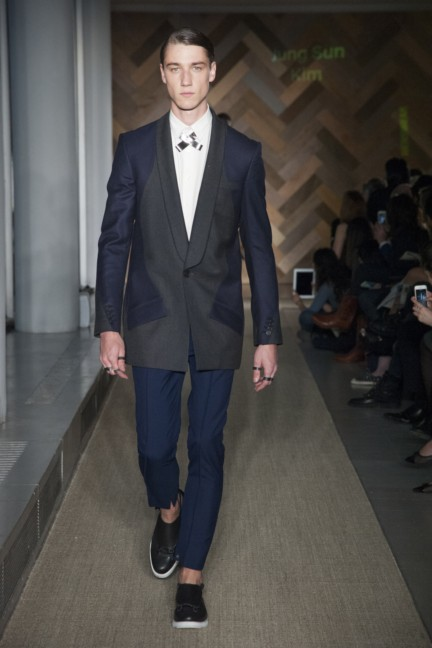 jung-sun-kim-royal-college-of-art-menswear-2014