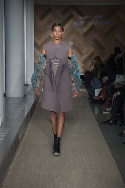 katherine-roberts-wood-royal-college-of-art-2014-womenswear-2