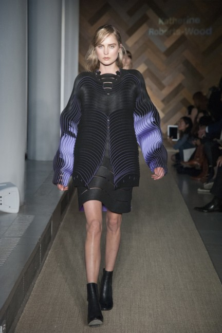 katherine-roberts-wood-royal-college-of-art-2014-womenswear-4