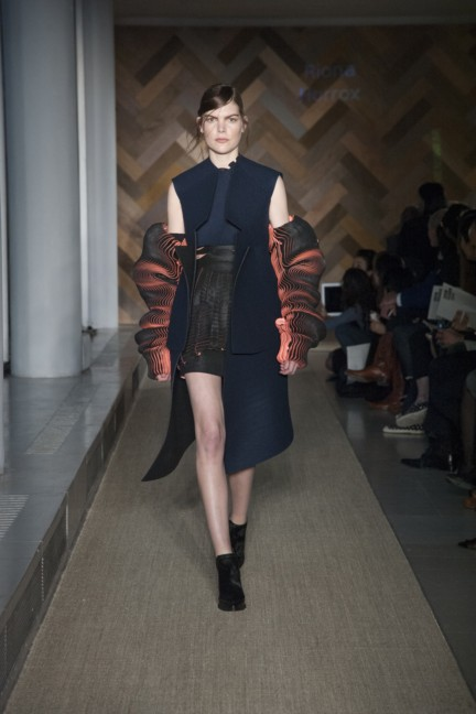 katherine-roberts-wood-royal-college-of-art-2014-womenswear-7