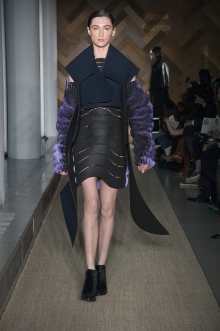 katherine-roberts-wood-royal-college-of-art-2014-womenswear-8