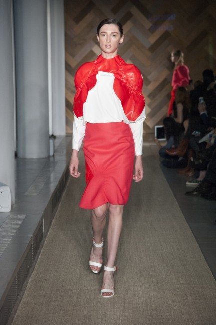 louise-annis-royal-college-of-art-2014-womenswear