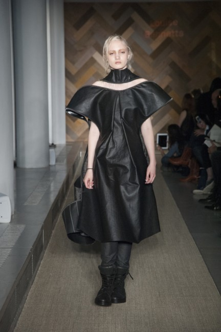 louise-bennetts-royal-college-of-art-2014-womenswear