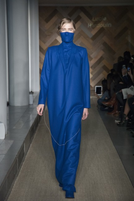 lucie-hardouin-royal-college-of-art-2014-womenswear