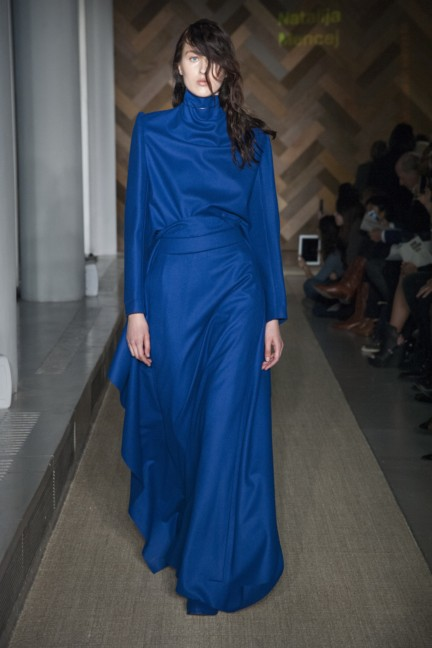lucie-hardouin-royal-college-of-art-2014-womenswear