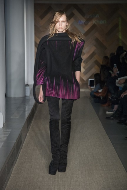 nam-jung-choi-royal-college-of-art-2014-womenswear
