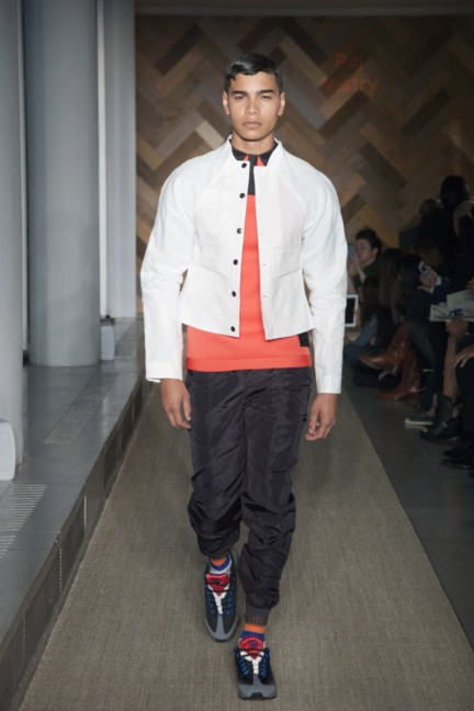raj-mistry-royal-college-of-art-2014-menswear