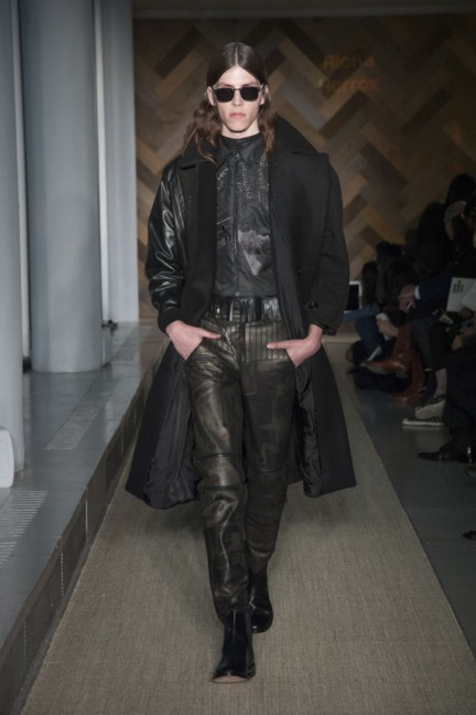riona-horrox-royal-college-of-art-2014-menswear