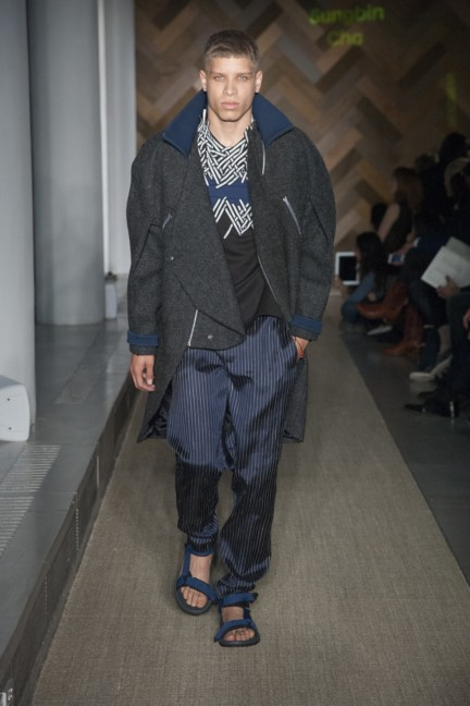 sungbin-cho-royal-college-of-art-2014-menswear