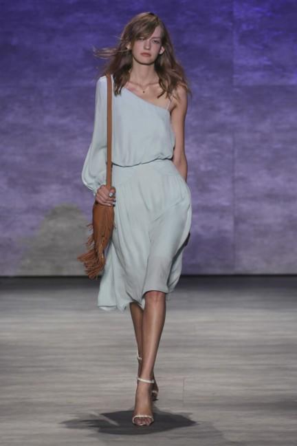 rebecca-minkoff-new-york-fashion-week-spring-summer-2015-10