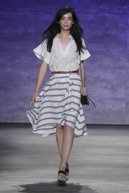 rebecca-minkoff-new-york-fashion-week-spring-summer-2015-11