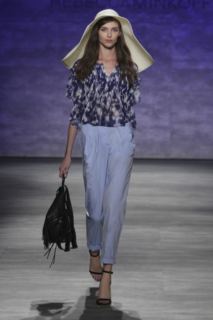 rebecca-minkoff-new-york-fashion-week-spring-summer-2015-12