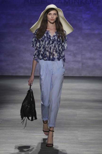 rebecca-minkoff-new-york-fashion-week-spring-summer-2015-12