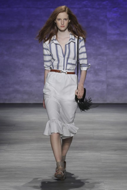 rebecca-minkoff-new-york-fashion-week-spring-summer-2015-13