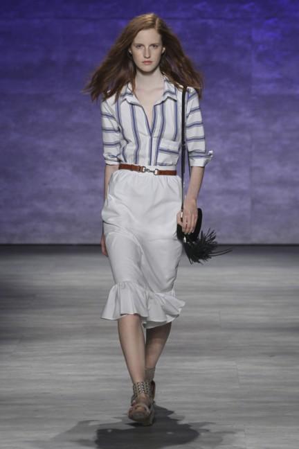 rebecca-minkoff-new-york-fashion-week-spring-summer-2015-13