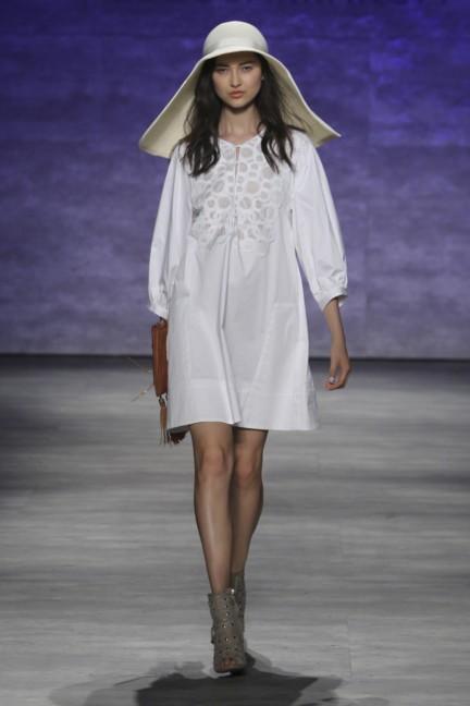 rebecca-minkoff-new-york-fashion-week-spring-summer-2015-14