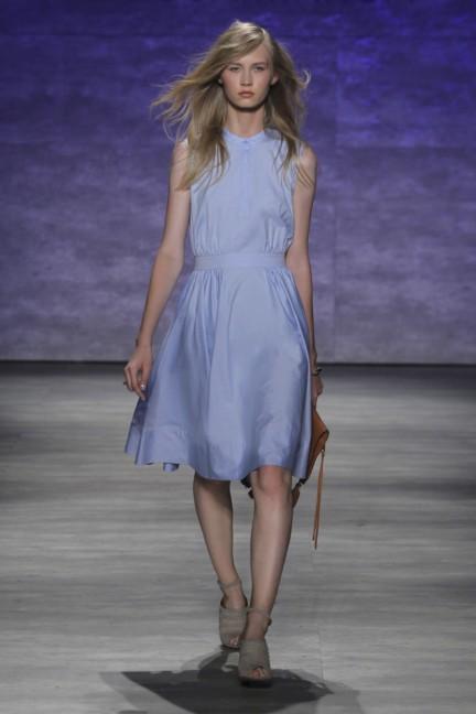 rebecca-minkoff-new-york-fashion-week-spring-summer-2015-15