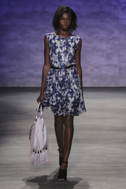 rebecca-minkoff-new-york-fashion-week-spring-summer-2015-16