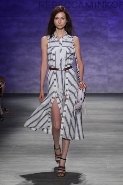 rebecca-minkoff-new-york-fashion-week-spring-summer-2015-17