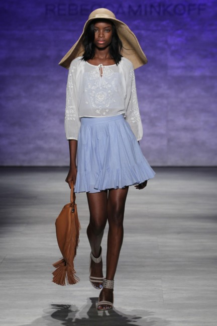 rebecca-minkoff-new-york-fashion-week-spring-summer-2015-18