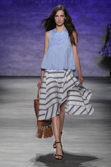 rebecca-minkoff-new-york-fashion-week-spring-summer-2015-19