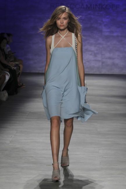 rebecca-minkoff-new-york-fashion-week-spring-summer-2015-2