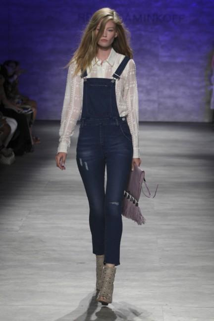 rebecca-minkoff-new-york-fashion-week-spring-summer-2015-20
