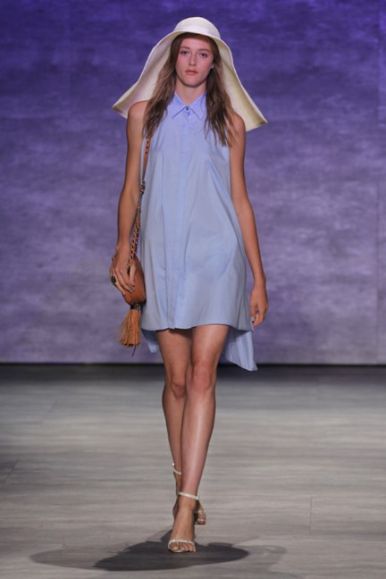 rebecca-minkoff-new-york-fashion-week-spring-summer-2015-21