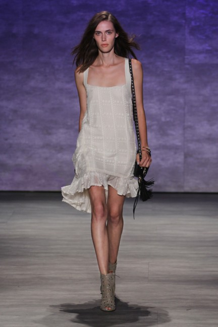 rebecca-minkoff-new-york-fashion-week-spring-summer-2015-22