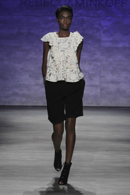 rebecca-minkoff-new-york-fashion-week-spring-summer-2015-23
