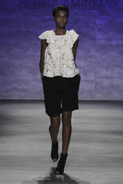 rebecca-minkoff-new-york-fashion-week-spring-summer-2015-23