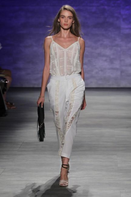 rebecca-minkoff-new-york-fashion-week-spring-summer-2015-24