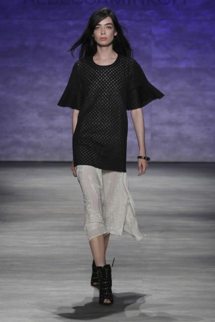 rebecca-minkoff-new-york-fashion-week-spring-summer-2015-25