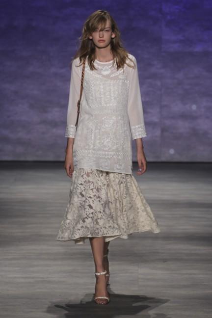 rebecca-minkoff-new-york-fashion-week-spring-summer-2015-26