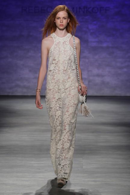rebecca-minkoff-new-york-fashion-week-spring-summer-2015-27