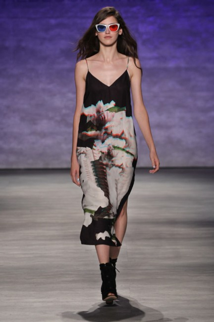 rebecca-minkoff-new-york-fashion-week-spring-summer-2015-28